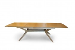 Nordic Extension Table